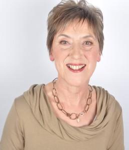 Nancy Anderson 1