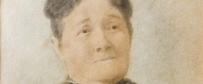 Betsy Birnie